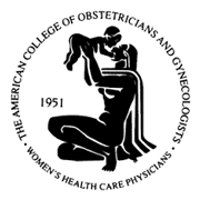 American College Obstetrician