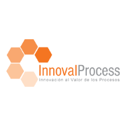 Innoval Process