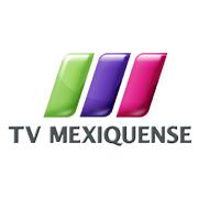 Tv. Mexiquense