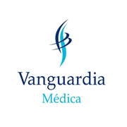 Vanguardia Médica