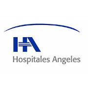 Sociedad Médica Hospital Angeles