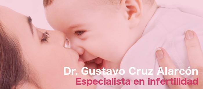 clinicas de fertilidad en toluca