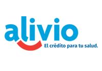 alivio-capital