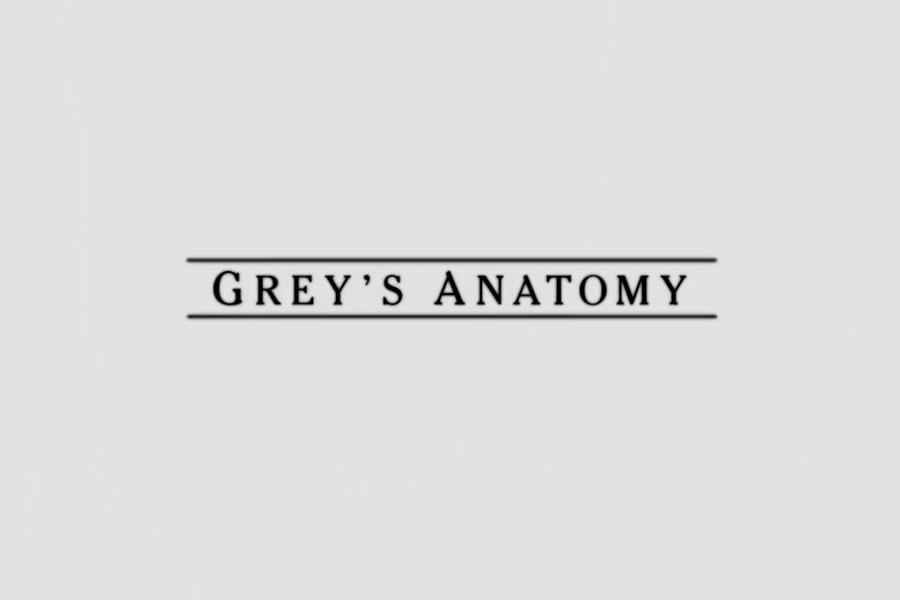 Verdadera Anatomía