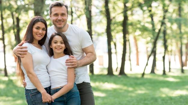 Familia - Clínica de Fertilidad